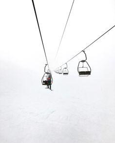 "Enboirat . Bon dia a tothom!  #dcluzgavarnie .  ikuday.cat  post  """"Luz y Gavarnie esquí y paisaje unidos en los pirineos franceses""  . @office_luz et @gavarniepyrenees  . #luzardiden #destinationpyrenees #luzsaintsauveur #npyski #tourismeoccitanie #paystoy #gavarnier #MagnifiqueFrance #Pyrénées #tourismemidipy #photodujour #npyski"