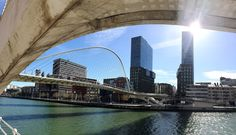 Rutas Mar & Mon: Una escapada a Bilbao y alrededores, que hacer y ver.