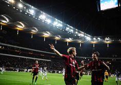 20140227_Eintracht Frankfurt-FC Porto Fc Porto, Soccer, Football, Photos, Futbol, Futbol, Pictures, European Football, American Football