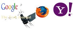 Yahoo To Become The Default Search Engine Of Firefox, Google Out - http://ttj.pw/1BQ8MpR Google has been Firefox's default search engine for the past 10 years. But lately, Firefox has signed deal with Yahoo, making it the default search engine.  [Click on Image Or Source on Top to See Full News]