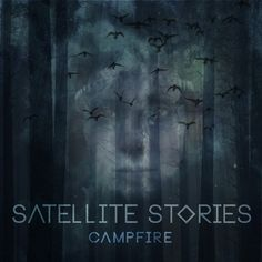 If you like Two Door Cinema Club, give this track a listen and I doubt you'll be disappointed! Music You Never Knew You Can't Live Without: Satellite Stories - CAMPFIRE Campfire Stories For Kids, Ghost Stories, Horror Stories, Two Door Cinema Club, Songs 2013, The Wombats, Greek Tragedy, Indie Pop, Musica