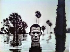 Anton Corbijn - Lance Armstrong Kleurenfotografie, Portretfotografie, Rockbands, Afbeeldingen