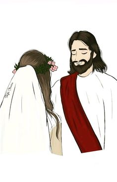 Jesus Is Risen, Jesus Loves Me, Prayer Scriptures, Bible Teachings, Jesus Tumblr, Isaiah 28, Jesus Cartoon, Jesus Is Alive, Wallpaper Bible
