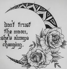 Halsey Updates I want something similar to this Lyric Tattoos, Body Art Tattoos, Tattoo Quotes, Tatoos, Halsey, Lyric Drawings, Hopeless Fountain Kingdom, Queens Wallpaper, Piercing Tattoo