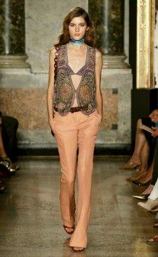#emiliopucci #summer #fashion #dress