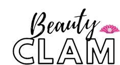Your Shopping Cart – Beautyclam.UK Mascara, Eyeliner, Peel Off Maske, Eyelid Tape, Eyebrow Tattoo, Eyebrow Stamp, One Step, Natural Eyebrows, Cc Cream