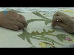 (4) pinterest bordado castelo branco - YouTube