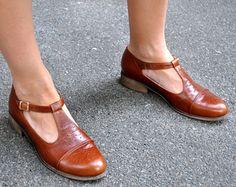 Resultado de imagem para shoes
