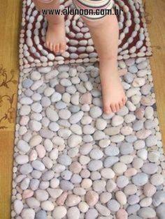 46 Atividades inspiradas pelo método Montessori - Aluno On