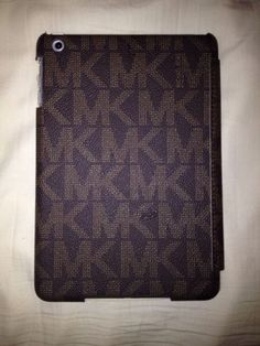 Michael Kors Ipad Mini