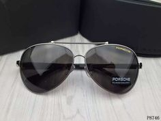 porsche Sunglasses, ID : 46359(FORSALE:a@yybags.com), purse designers, purses and bags, travel briefcase, bag backpack, black leather wallet, pink handbags, genuine leather handbags, black handbags, designer belts, purses on sale, computer briefcase, discount leather handbags, best wallet for women, cute backpacks, cute purses #porscheSunglasses #porsche #cool #wallets