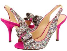 These are the ones I really wanted but they no longer sell them! They are Kate Spade