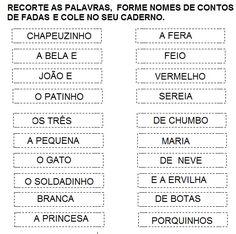 PARAÍSO  DO  EDUCANDO
