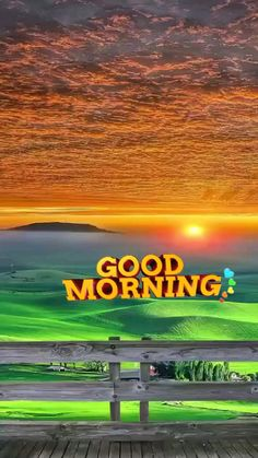 Good Morning Saturday Images, Good Morning Friends Images, Latest Good Morning Images, Good Morning Nature, Good Morning Funny, Good Morning Love, Good Morning Greetings, Good Morning Quotes, Inspirational Good Morning Messages