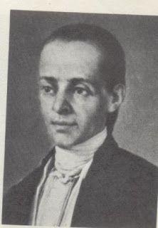 José Campeche además de ser el primer pintor de Puerto Rico fue el fundador de la Pintura Nacional. Considerado por muchos el mejor artista rococó en las Américas. Murió el 7 de noviembre de 1805 en la ciudad de San Juan.Esfera de vapor: febrero 2012