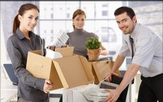 Whether you need to shift your small office or big enterprise, AK Movers is the professional office moving company in Dubai, UAE that gives you relief from tricky, stressful, and time-consuming moving process and guaranteed for the secure shifting. Office Relocation, Relocation Services, House Relocation, Best Moving Companies, Moving Services, Packing Services, Office Movers, Long Distance Movers, Mover Company