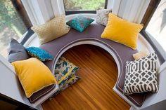 (100+) window seat | Tumblr