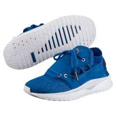 TSUGI Shinsei Women s Training Shoes   PUMA Featured Sale   PUMA United  States dde15b4a4c