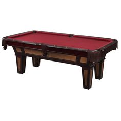 106 best game tables images on pinterest in 2018 pool table pool rh pinterest com refelting a pool table central coast refelting a pool table cost
