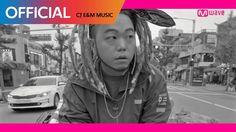 [ch.madi] 안투라지 (ENTOURAGE) MIXTAPE #8 뮤직클립 지투 (G2)- Young & Alive