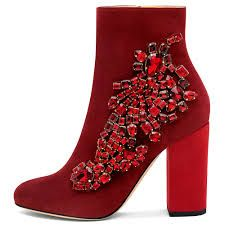 Image result for gedebe shoes collection 2017
