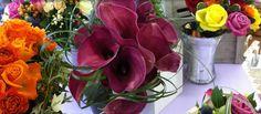 Crosskills Florist