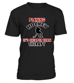 """# Hockey Design Man T Shirt .  Special Offer, not available in shops      Comes in a variety of styles and colours      Buy yours now before it is too late!      Secured payment via Visa / Mastercard / Amex / PayPal / iDeal      How to place an order            Choose the model from the drop-down menu      Click on """"Buy it now""""      Choose the size and the quantity      Add your delivery address and bank details      And that's it!"""
