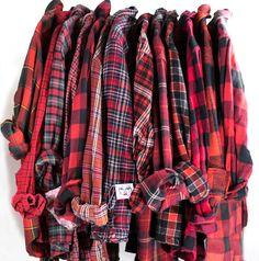 Oki Outfit Inspiration
