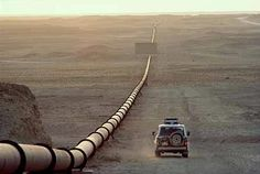 ENERGY MARKETS REPORT INCLUDING: Turkish energy officials say an explosion has hit the Kirkuk-Ceyhan oil pipeline