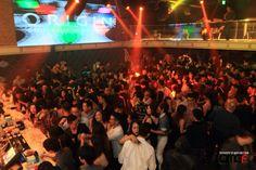 """#소크불금 Tonight come get down! 6/12 #Friday #OMGF x #SoulKrush @ #ORIGINSF #오리진 FREE B4 1030PM (Limited) @ http://eepurl.com/Ku71b  VIP/Table RSVP 테이블 예약 Call or Text 408-529-1804 INFO@SOULKRUSH.COM  Expect A """"Real Nightlife""""  1. CO2 GUNS 2. MINION COSTUME MAN 3. SEXY GOGO DANCERS 4. 4 GROUP COLLABORATION 5. LIVE DJs / OPEN FORMAT MUSIC  Follow Soul Krush SF/LA/Seoul www.soulkrush.com  www.facebook.com/soulkrush www.facebook.com/soulkrushdeep  #EDM #Nightlife #SoulKrush #OriginSF #SF…"""
