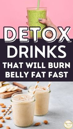 Weight Loss Water, Weight Loss Drinks, Weight Loss Smoothies, Fast Weight Loss, Healthy Weight Loss, Weight Loss Tips, Shakes For Weight Loss, Fat Fast, Drinks To Lose Weight