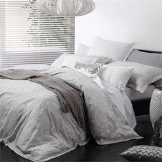 Linen House Suno Bedlinen Wohnung, Sets, Idee