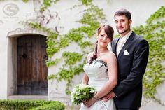 """""""Hochzeit im König Albert Bad in Löbau""""  Carla Schmidt • Fotografie"""