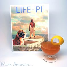 The scrap shoppe casual indian themed dinner party for Life of pi in hindi
