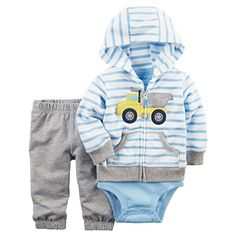 Cheap clothing sets, Buy Quality boys clothes directly from China kids baby boy Suppliers: Autumn and winter babykleding kids baby boy clothes coat+bodysuit+pant 3 pcs infant clothing set roupas bebes Little Boy Outfits, Baby Boy Outfits, Kids Outfits, Newborn Schedule, Trendy Baby Boy Clothes, Carters Baby Boys, Baby Twins, Infant Toddler, Baby Boy Fashion