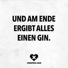 Whiskey Quotes, Lifestyle Quotes, Visual Statements, Gin And Tonic, Motto, Cool Words, Sentences, Letter Board, Humor