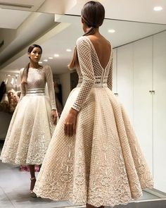 Shop long prom dresses and formal gowns for prom 2019 at Kemedress. Prom ball gowns, long evening dresses, mermaid prom dresses, long dresses for prom,body type & fashion sense. Check out selection and find the prom dress of your dreams! Tulle Ball Gown, Tulle Prom Dress, Ball Gowns, Dress Up, Dress Lace, Gown Dress, Dresses Elegant, Unique Prom Dresses, Beautiful Dresses