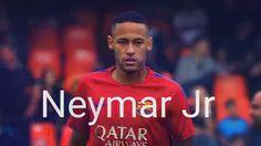 Eden Hazard vs Neymar Jr -- Amazing Skills & Goals HD