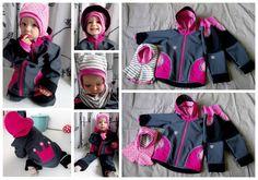 Baby Car Seats, Hands, Crafty, Children, Kids, Child, Babys, Babies