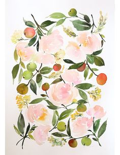 apples_roses_composition.jpg