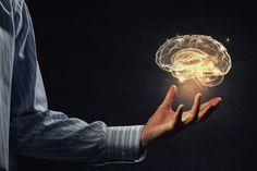 Αποκτήστε καλύτερη μνήμη κι ενισχύστε τη μάθηση Healthy Brain, Brain Health, Mental Health, Healthy Mind, Neuroplasticity, Neuroscience, Trivia, Reiki, Walnut Benefits