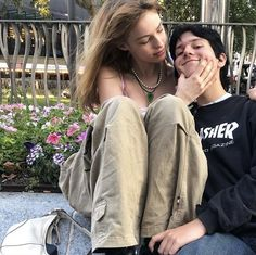 The Love Club, This Is Love, Cute Relationship Goals, Cute Relationships, Cute Couples Goals, Couple Goals, Cute Couple Pictures, Couple Photos, Teen Romance