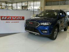 New HAVAL for sale - Browse for new HAVAL for sale on Auto Trader, South Africa's biggest provider for new HAVAL cars. Buy your ideal car today. Sale On, Cars For Sale, Vehicles, Rolling Stock, Vehicle