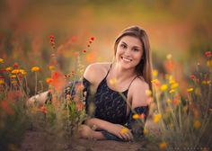 """***SALE SALE SALE!!! 50% OFF ALL EDITING VIDEOS - 24 HOURS ONLY!!!***  Code: HAPPY50  BUY HERE NOW!---> <a href=""""http://www.ljhollowayphotography.com/shop"""">SHOP</a>"""