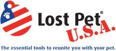 LostPetUSA.net
