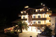 Booking.com: Villa Jupok 2 , Bar, Čierna Hora - 123 Hodnotenia hostí . Rezervujte si ubytovanie teraz