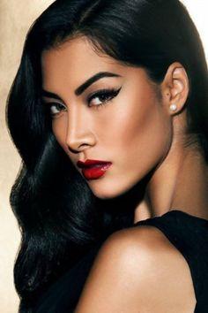 Wendy Esparza Nuestra Belleza Mexico