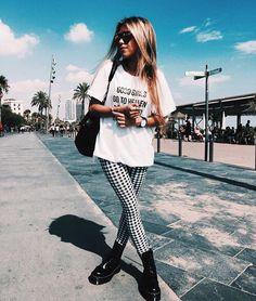 ➳ pinterest: Maida Loeser ➳