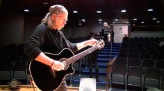 'The Second Act of Elliott Murphy': Film Review - http://nasiknews.in/the-second-act-of-elliott-murphy-film-review/