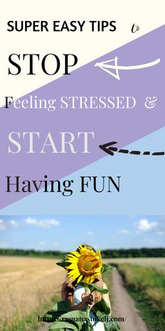 Super Easy Tips to Stop Feeling Stressed and Start Having Fun What Is Resilience, How To Build Resilience, Emotional Resilience, Feeling Stressed, Feeling Overwhelmed, How Are You Feeling, Work Stress, Reduce Stress, Underactive Thyroid